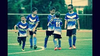 El Futbol Base Solsona Arrels comença a planificar la temporada 2016-2017
